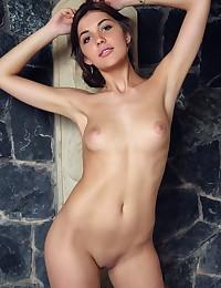 Monika Dee nude in erotic..