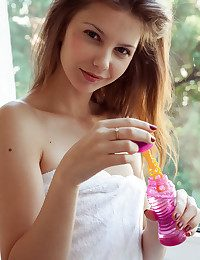 MetArt - Emma Sweet BY..