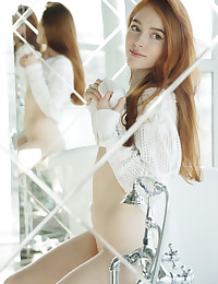 Jia Lissa naked in..